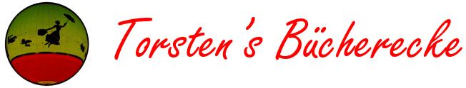 Torsten's Bücherecke – Test